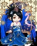 StarshineAngel01's avatar
