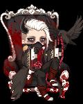Solemniity's avatar