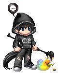 the real cuteboy222's avatar