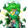 ANDREW 3.0's avatar