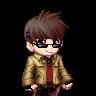 Beyblades69's avatar