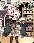 Nopval's avatar