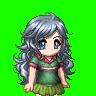 KL1114's avatar