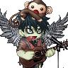 Hinderasu Mamaru's avatar