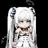 Dru_Carlisle's avatar