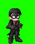 kingozzy666's avatar