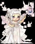 ohshhtzombii's avatar