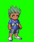 20BEADLE08's avatar