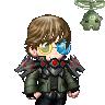 Xiten's avatar