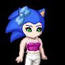 Lady Mallory's avatar