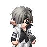 Ishimaru_T_Emi's avatar