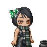 Junko-sama's avatar