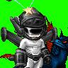 Trogon's avatar