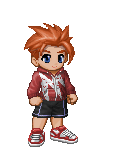 link7135's avatar