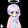 ChibiChi7's avatar