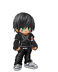 tcain1216's avatar