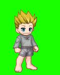 killist's avatar