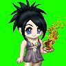 DaHyun95's avatar