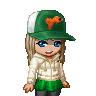 nicki minaj is me's avatar