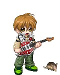 Trentmandthy's avatar