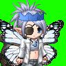 Isil Ar-Feiniel's avatar