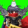 the nurdking's avatar
