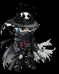 Aztex's avatar