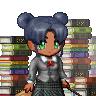 Michiko726's avatar