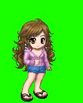 pinkpixxie1845's avatar