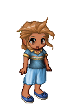Bosseygirl95_Miyah's avatar