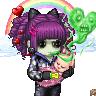 MISSmommysLITTLEmonster's avatar