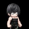 xXWilliam_SpearsXx's avatar