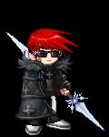 iDrisk's avatar