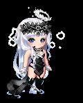 Pinemoa's avatar