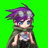 Cucumber Midget's avatar
