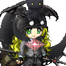 Katryna Dark's avatar