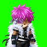 XRazorbladesXCandyHeartsX's avatar