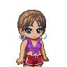 converse_cuty's avatar