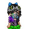 Social Outcast 101's avatar