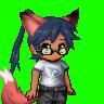The Kitsune's avatar