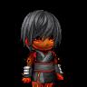 Drop Fawcking Dead's avatar