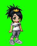 josophose9's avatar