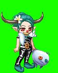 killmaridead's avatar