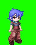 balognacakes's avatar