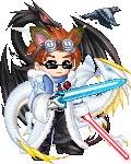 DragNviper13's avatar