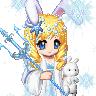 Raenii's avatar