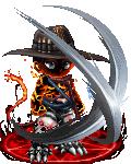 ENTERGIZER's avatar