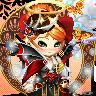 Rheena's avatar