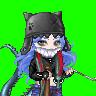 Shadowtorn's avatar