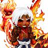 val6's avatar